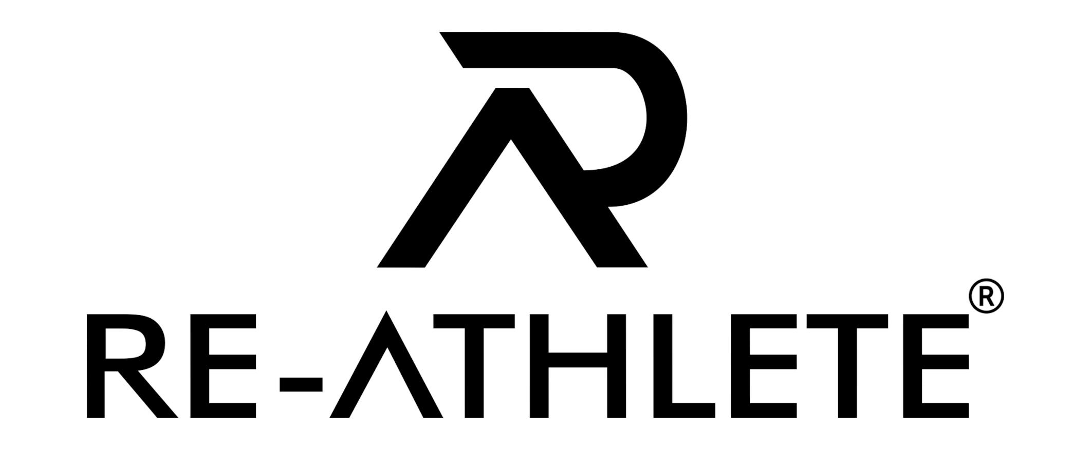 Starke Partner, Re-Athlete