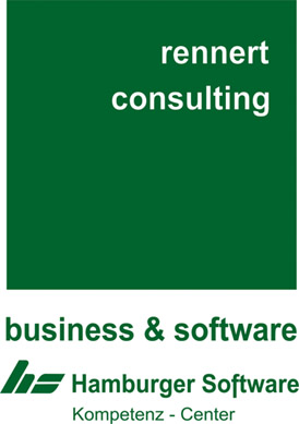 Rennert Consulting GmbH, Partner von Smart Physiotherapie Erlangen
